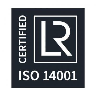 Iso 14001 reverse screen rgb 1